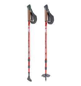 WORLD FAMOUS SALES World Famous-7693-nordic Walking Sticks