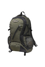 WORLD FAMOUS SALES HIKER DAYPACK