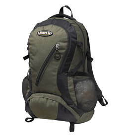 WORLD FAMOUS SALES HIKER DAYPACK-1475-OLIVE