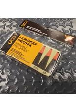 UCO STORMPROOF SWEETFIRE FIRESTARTER