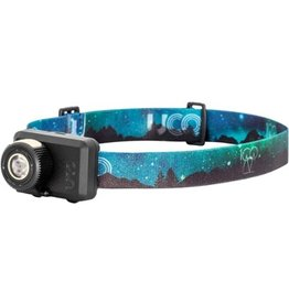 UCO UCO HUNDRED 2 HEADLAMP-NORTHERN