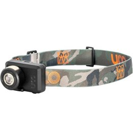UCO UCO HUNDRED 2 HEADLAMP-CAMO