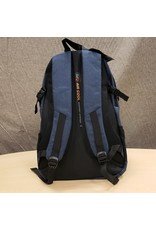 WORLD FAMOUS SALES ANDRIOD 32 DAYPACK
