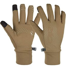 OUTDOOR RESEARCH OR VIGOR HEAVYWEIGHT SENSOR GLOVES - COYOTE