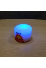 UCO UCO SPROUT LANTERN-RED