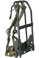 ROTHCO ALICE PACK FRAME WITH/ATTACHMENTS