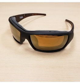WILEY X WX TIDE - POLARIZED GOLD LENS