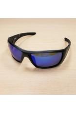 WILEY X WX NASH - POLARIZED BLUE LENS