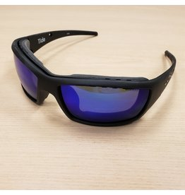 WILEY X WX TIDE POLARIZED BLUE LENS