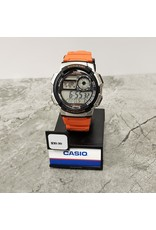 CASIO CASIO AE-1000W-4BV
