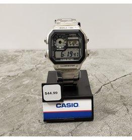 CASIO CASIO AE-1200WHD-1AV