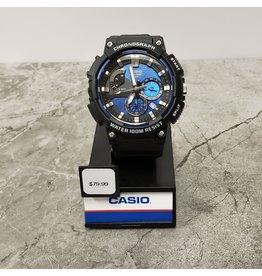 CASIO CASIO MCW200H-2AV