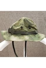 SGS SGS CAMO BOONIE HAT-