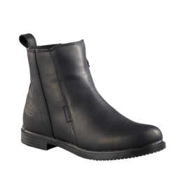 BAFFIN KENSINGTON LADIES BOOT