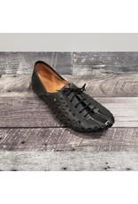 VOLKS WALKERS C011B-BLACK