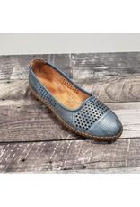 VOLKS WALKERS C123B-1543-BLUE