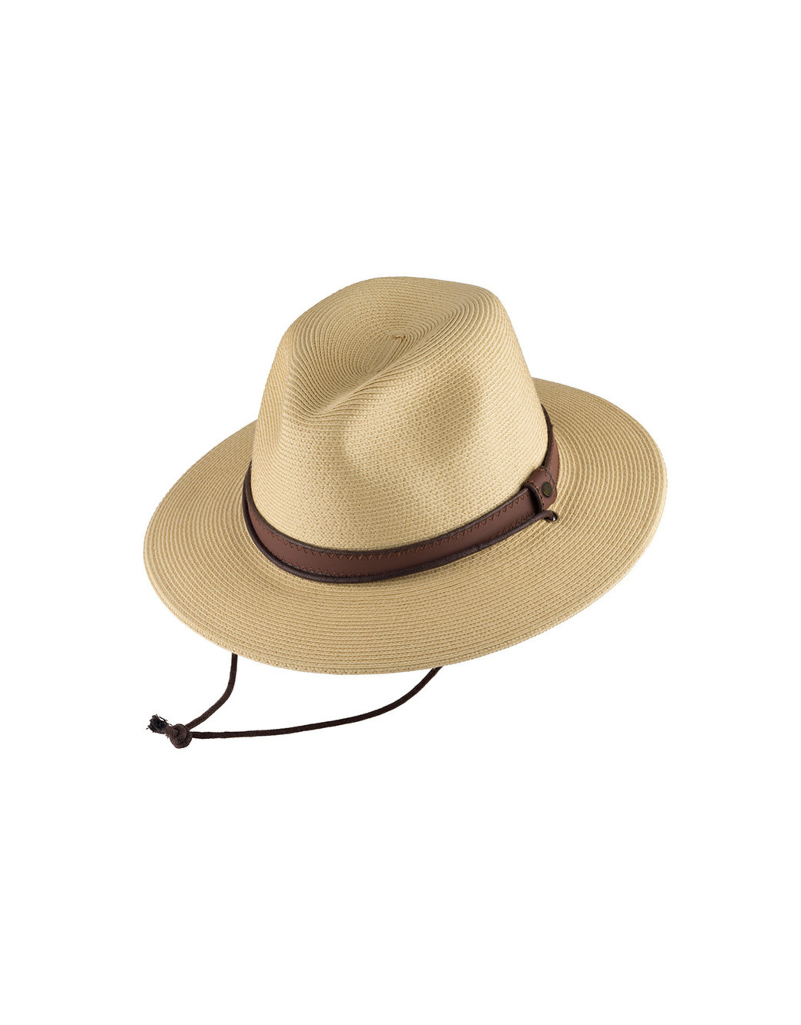 KOORINGAL HSM-0262 MEN'S HAMILTON SAFARI HAT