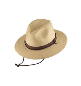 KOORINGAL HSM-0262 MEN'S HAMILTON SAFARI HAT
