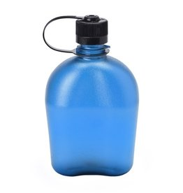NALGENE EVERYDAY CANTEEN-BLUE