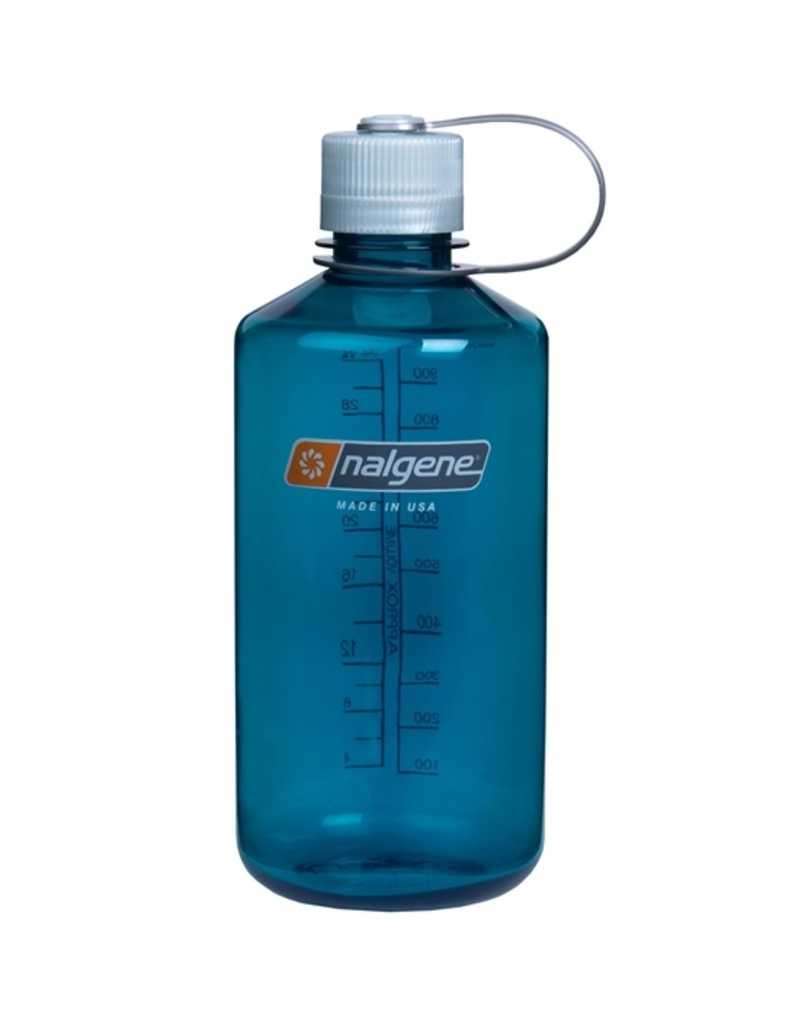 NALGENE Nalgene Small Mouth Bottle (32oz/16oz)