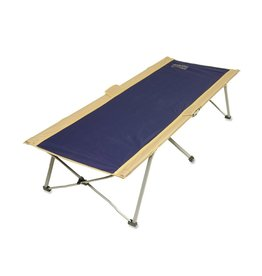 BYER OF MAINE EASY COT - 325 LBS. CAPACITY