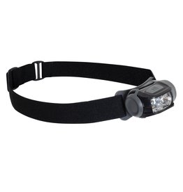 ROTHCO ROTHCO CREE LED HEADLAMP