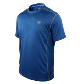 CONDOR TACTICAL CONDOR SURGE PERFORMANCE TOP