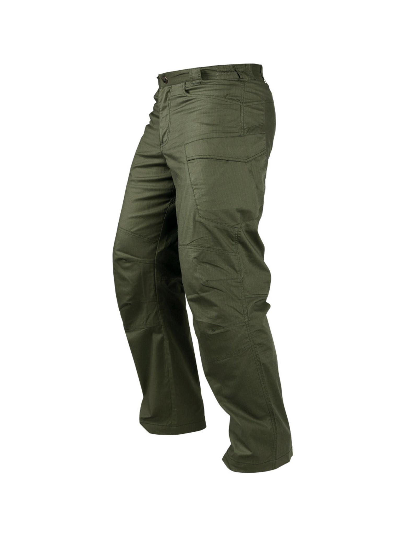 CONDOR TACTICAL CONDOR TACTICAL STEALTH OPERATOR PANTS