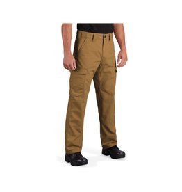 PROPPER TACTICAL GEAR PROPPER MEN'S REVTAC PANT