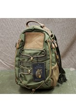 MAXTACS MAXTAC HYBRID RECON PACK OLG/DCY