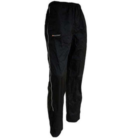 MISTY MOUNTAIN LIGHTWEIGHT WATERPROOF PACKER PANT