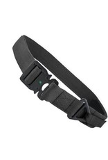 SHADOW STRATEGIC COBRA BUCKLE RIGGER'S BELT