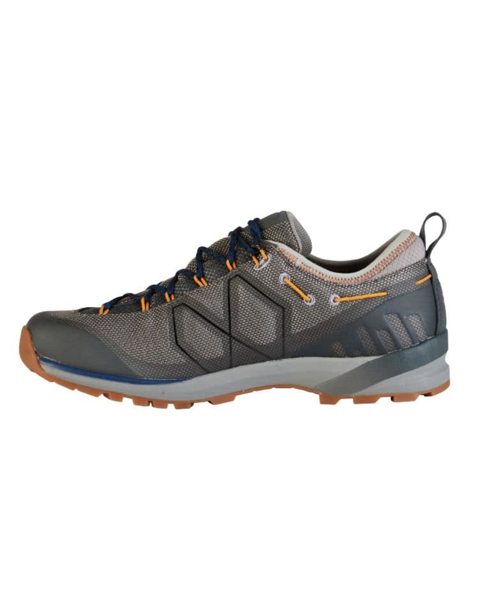 GARMONT FOOTWEAR GARMONT MEN'S KARAKUM LOW GTX