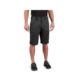 PROPPER TACTICAL GEAR PROPPER SUMMERWIGHT TACTICAL SHORTS