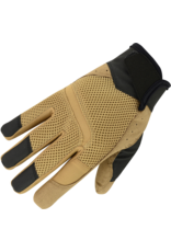 SHADOW STRATEGIC TACTICAL SHOOTING GLOVES