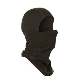 SHADOW STRATEGIC TACTICAL/TALON BALACLAVA BLACK