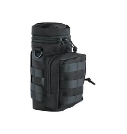 SHADOW STRATEGIC CANTEEN POUCH WITH ZIPPER