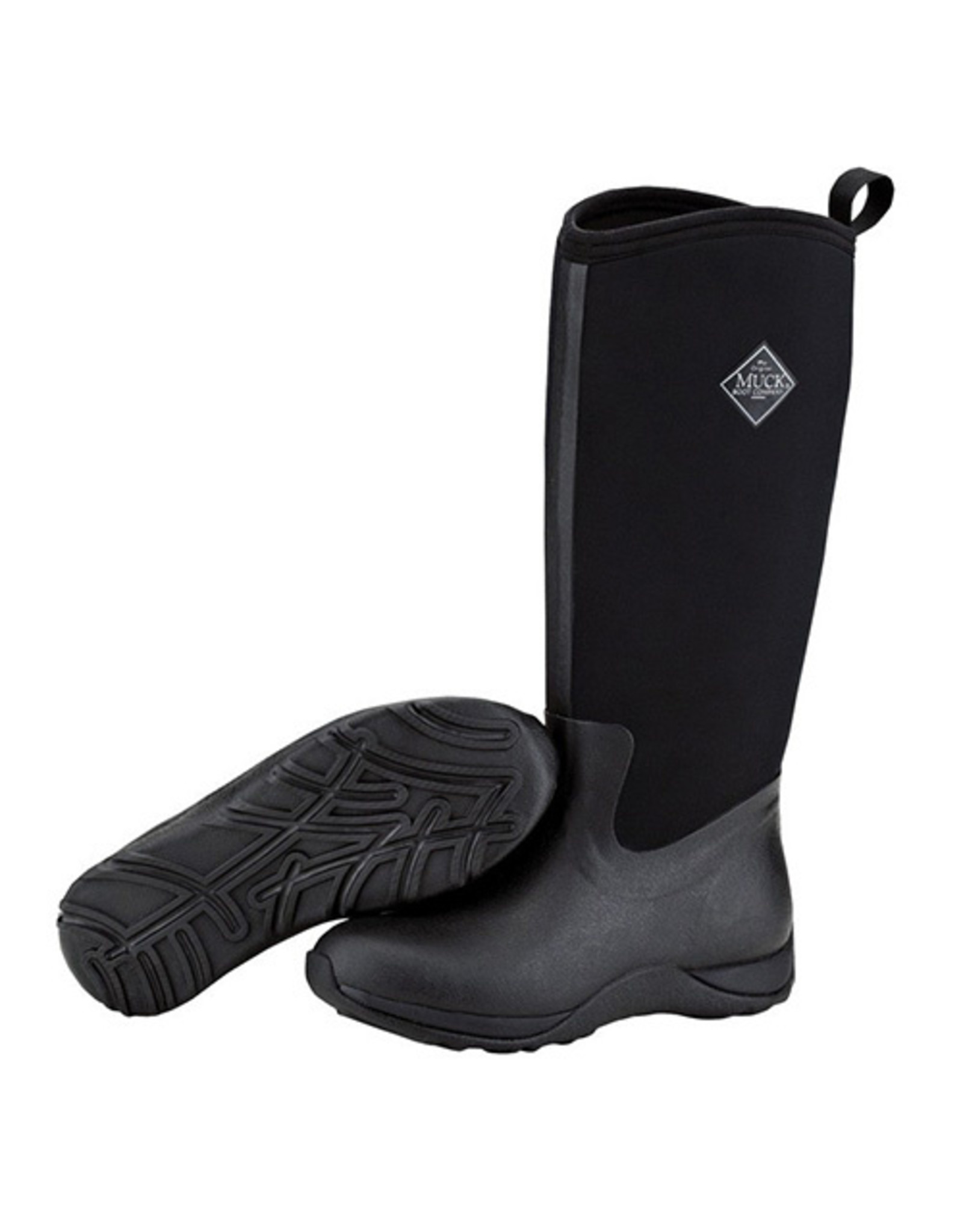 MUCK BOOT COMPANY ARCTIC ADVENTURE