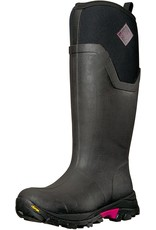 MUCK BOOT COMPANY LADIES ARCTIC ICE TALL BOOTS