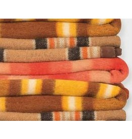 SURPLUS POLISH  BLANKET ASSORTED