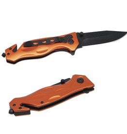 WORLD FAMOUS SALES WORLD FAMOUS TRACER POCKET KNIFE