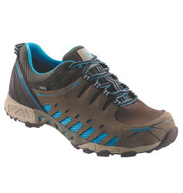 TREKSTA TREKSTA BLUE WOMEN'S ADT SURROUND 101 GTX