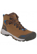 TREKSTA TREKSTA BROWN WOMEN'S ALTA GTX