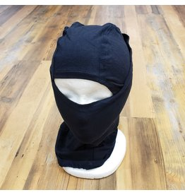 SHADOW STRATEGIC TACTICAL HOODED BALACLAVA