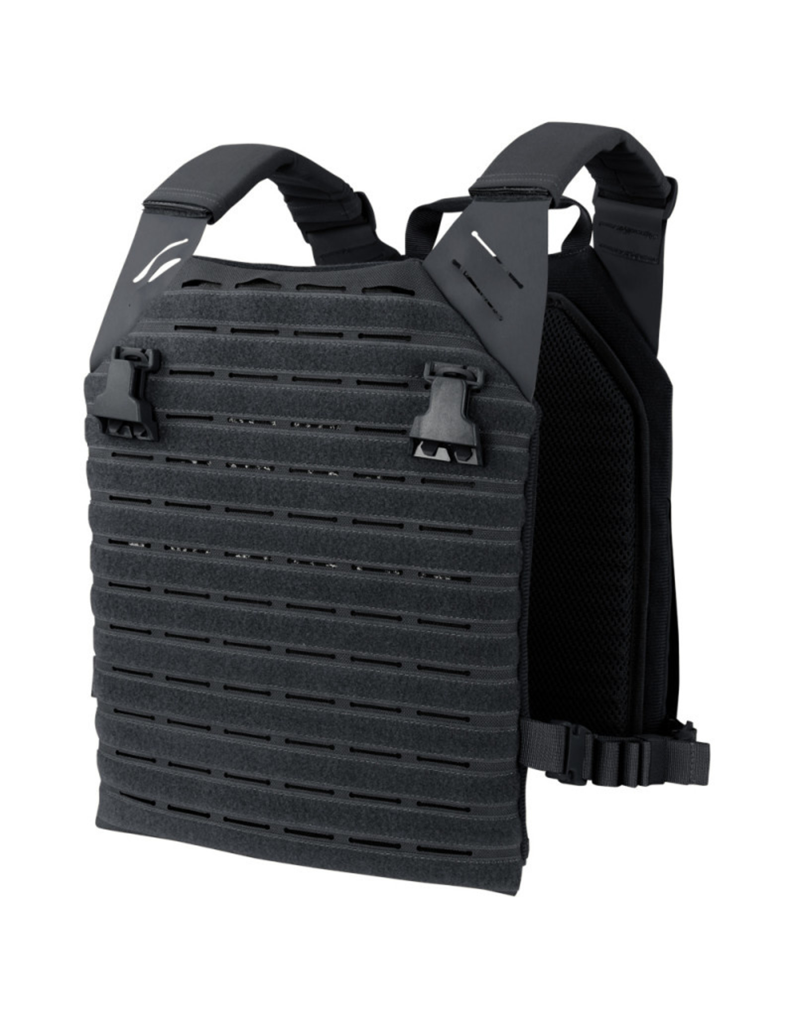 SHADOW STRATEGIC VANQUISH LCS PLATE CARRIER