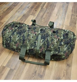 SGS SGS NEW CADPAT DUFFLE BAG