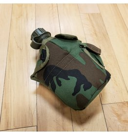 ROTHCO ENHANCED CANTEEN COVER
