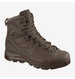 SOLOMON SOLOMON X ALP GTX FORCES BOOT