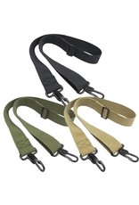 CONDOR TACTICAL SHOULDER STRAP