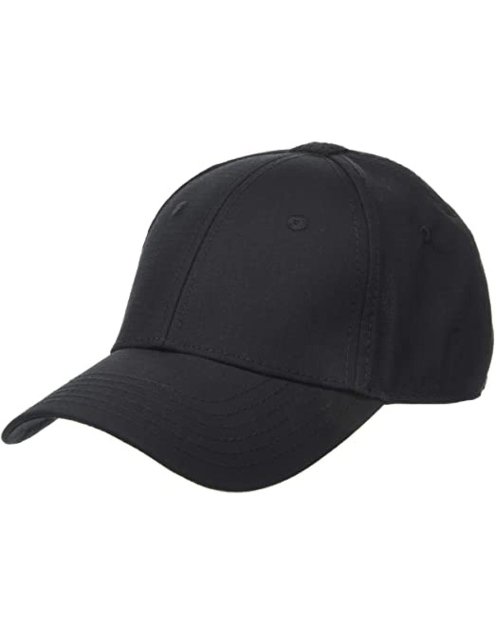 PROPPER TACTICAL GEAR 6 PANEL CAP